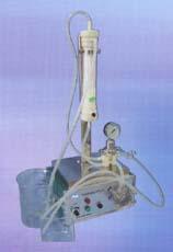 实验型膜过滤装置