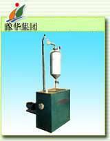 水力喷射真空泵