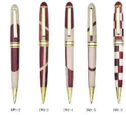 筆(木制笔)