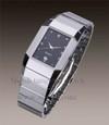 タングステン腕時計