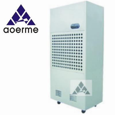 厂价直销上海工业除湿器,家用去湿机,除潮机