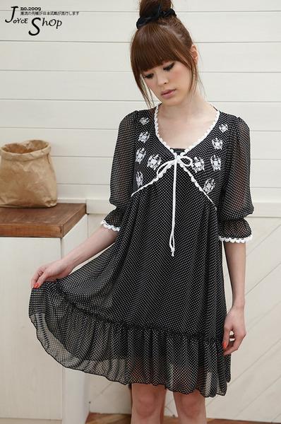 VIVI,109系日系洋服(有图片)
