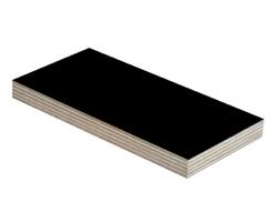 film faced plywood建筑模板