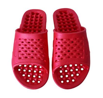 EVA 靴