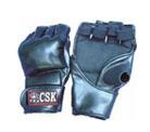手袋(空手道手套)