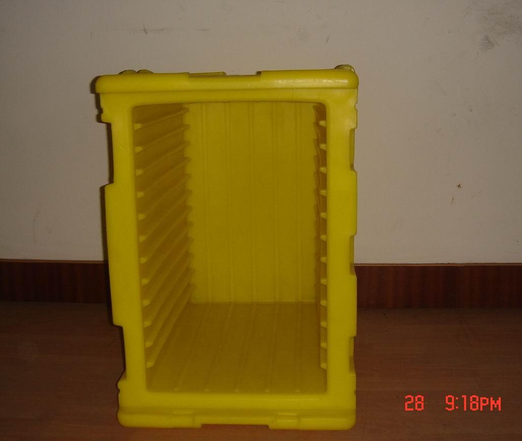食品保存 ボックス