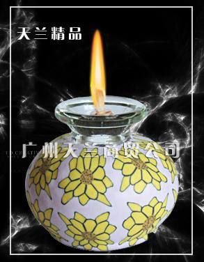 供应液体蜡烛,彩焰火焰灯油,芳香类环保灯油