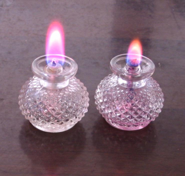 供应西餐厅环保灯油,彩焰火焰灯油,空气净化灯油