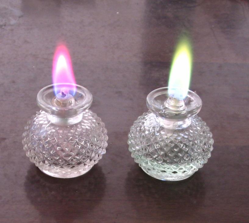 供应一次性灯油,西餐厅环保灯油,空气净化灯油