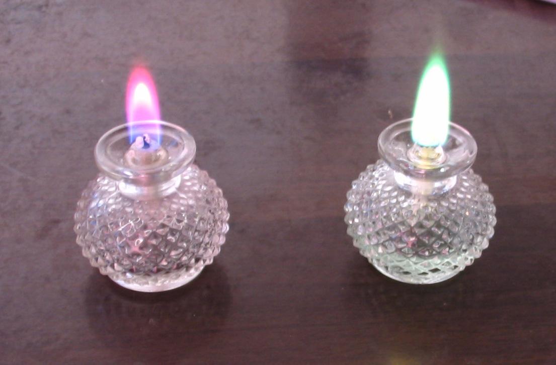 供应芳香类环保灯油,莲花灯油,液体蜡烛,非常油