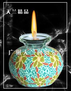 供应酒吧灯油,艺术灯油,芳香类环保灯油