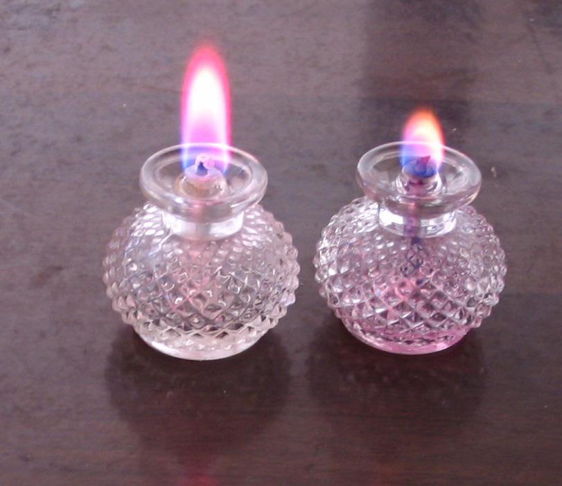 供应酒吧灯油,水晶灯油,果香昧灯油,空气净化灯油