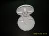 薬箱(药盒1)