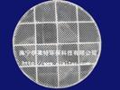 柴油车壁流式微粒捕集器(DPF)