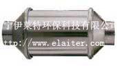 柴油车/柴油机催化净化器
