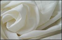 特宽幅亚麻纺织品