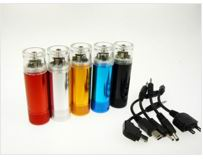 携帯急速充電器(1)