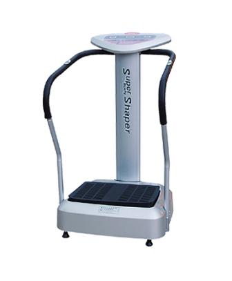 ダイエット器具(甩脂机SD-A01-1)