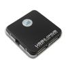 USB HUB(HKM-3202)