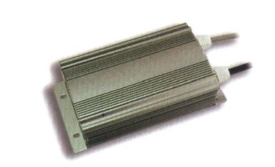 低压钠灯电子镇流器