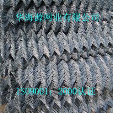 菱形金網(3)
