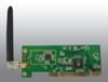 PCI無線LANボード