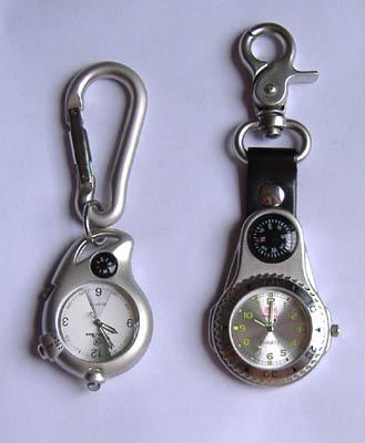クロック/時計