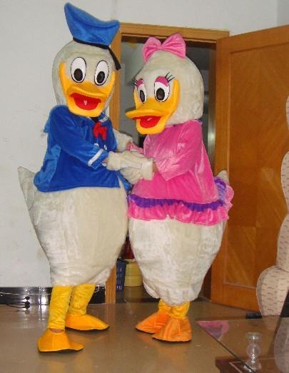 提供福建海峡卡通服装/迪士尼卡通服饰上海新款唐老鸭