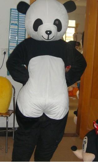 提供福建卡通服装,卡通人偶服装,辽宁卡通动漫服装熊猫