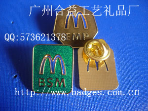 徽章/金属徽章