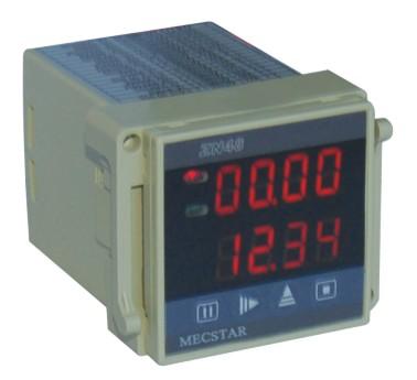 供应ZN系列双数显智能仪表
