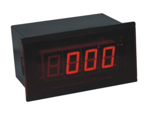 供应ZF5135N系列面板表