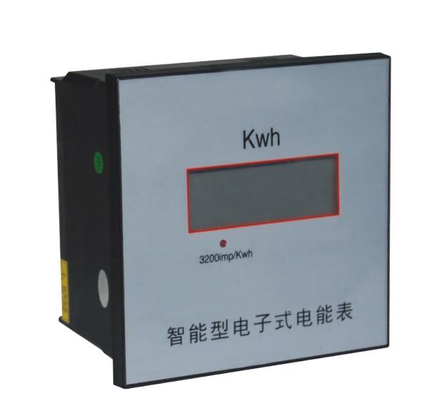 供应ADT42系列电能表