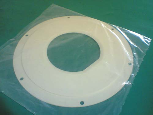 陶瓷環(RING)