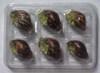 法式焗蜗牛