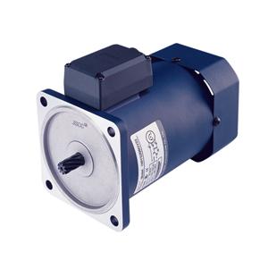 德国AC Motoren电机