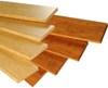 竹製フローリング