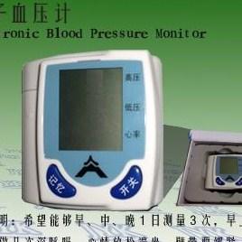 血压计ndl-100