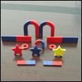 教育磁铁彩色磁铁