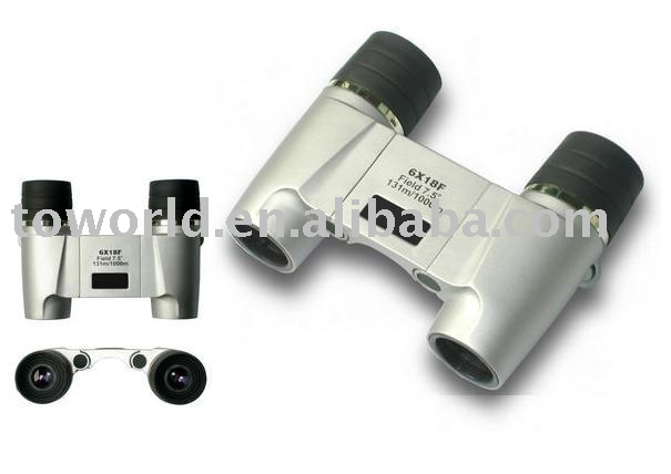 望遠鏡 ZD61803