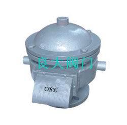 GFQ-II型呼吸阀