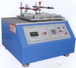 耐磨擦试验机/纸箱耐摩擦试验机