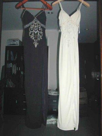 広州ドレス