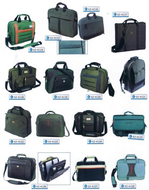 ビジネスバック、鞄