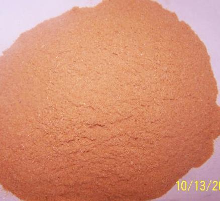 南极磷虾粉