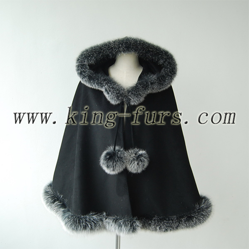 羊绒披肩(6fwc-226)