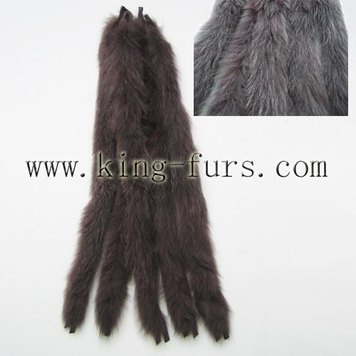 狐狸毛条(6fwc-197-2)