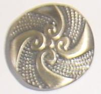 ボタン(五金钮扣)