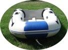 Inflatable Boat UB430-U
