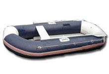Fishing Boat FB  (280/260/220)